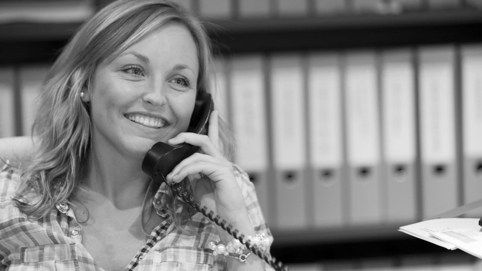 Westbury getting women back to work