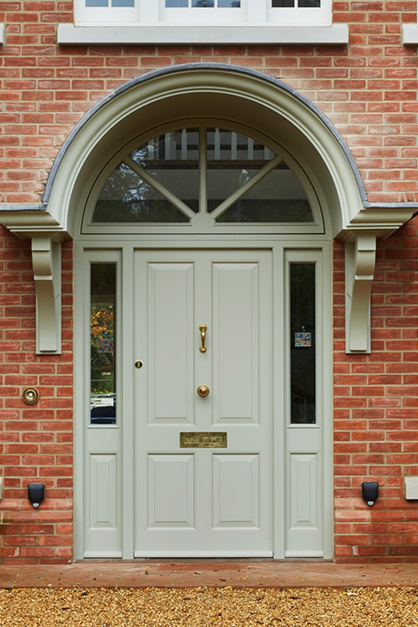 4-panel-front-door-pale-light