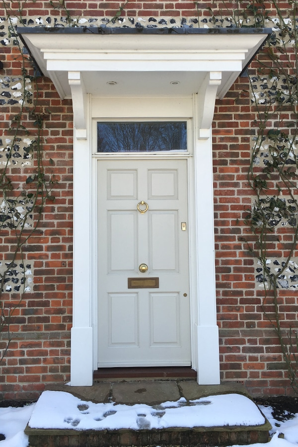 6-panel-front-door-OS-white