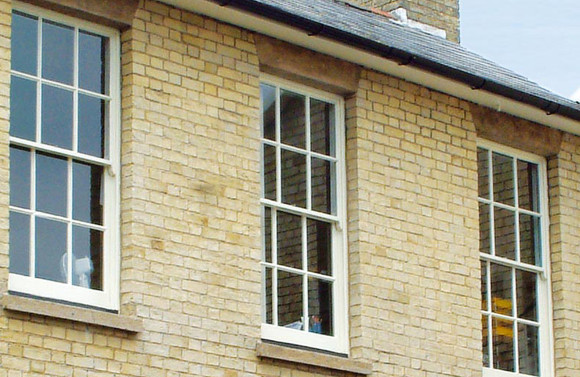 5 cost-effective benefits of choosing quality windows for your home