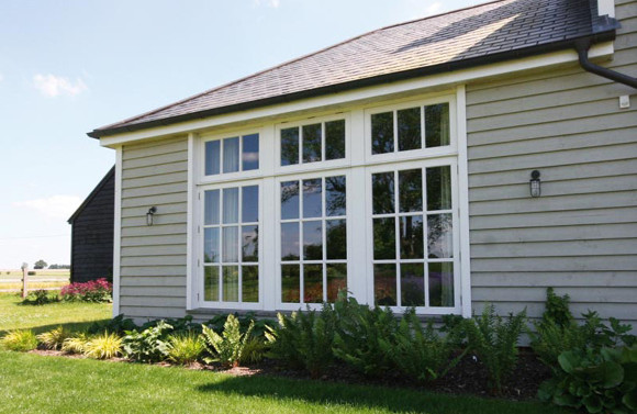 6 Things to consider when buying new windows