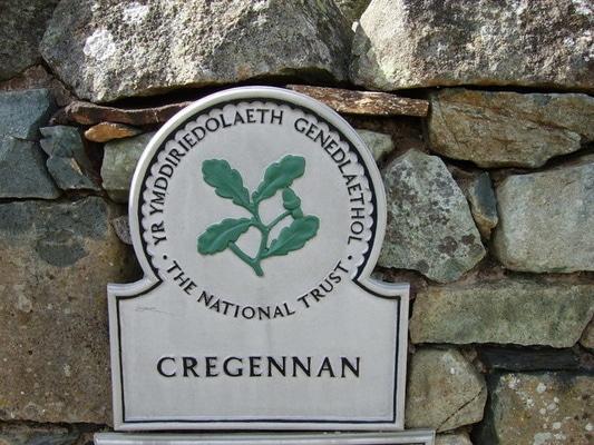 Cregennan