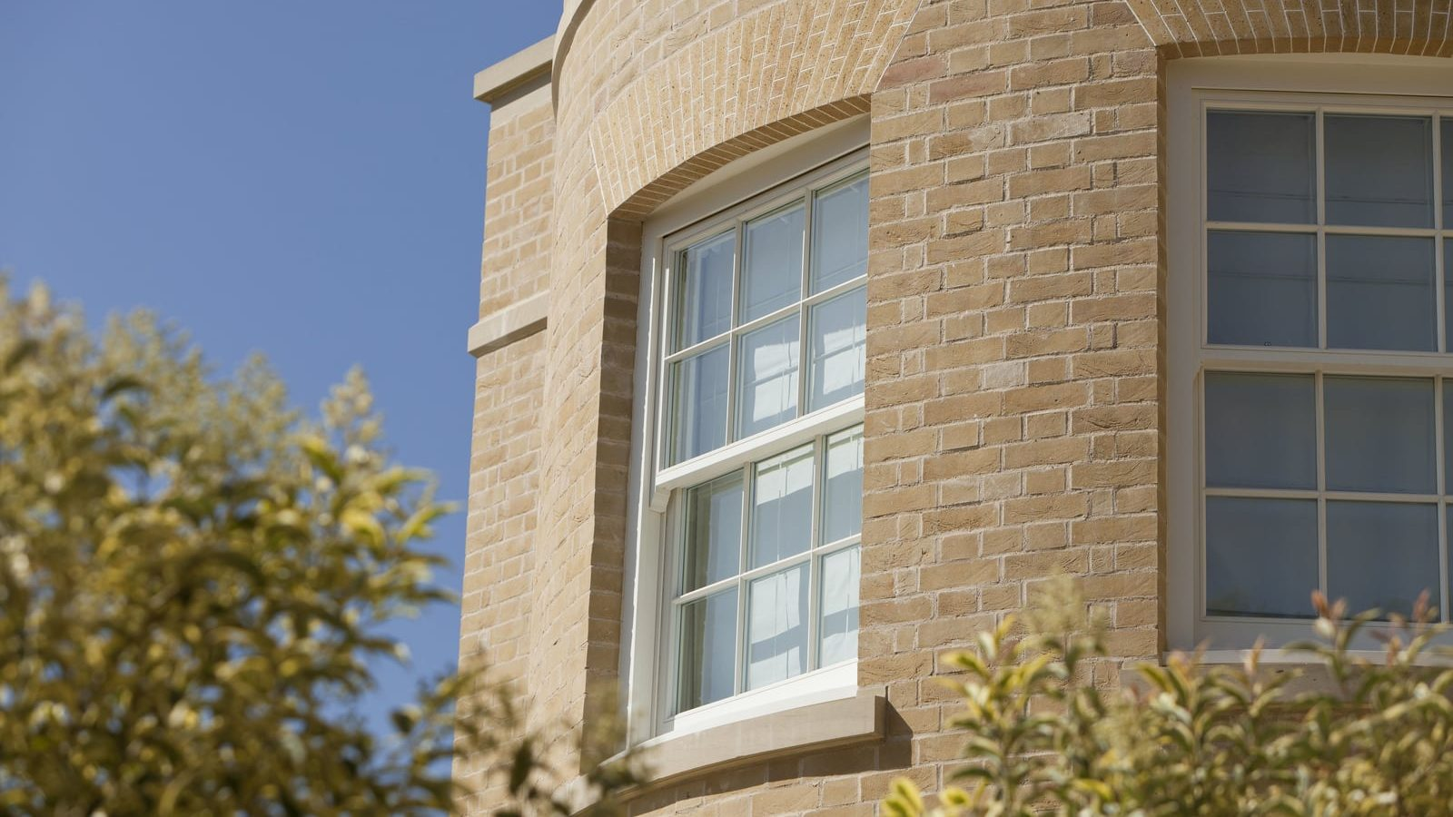 Different types of sash windows: what are the options?