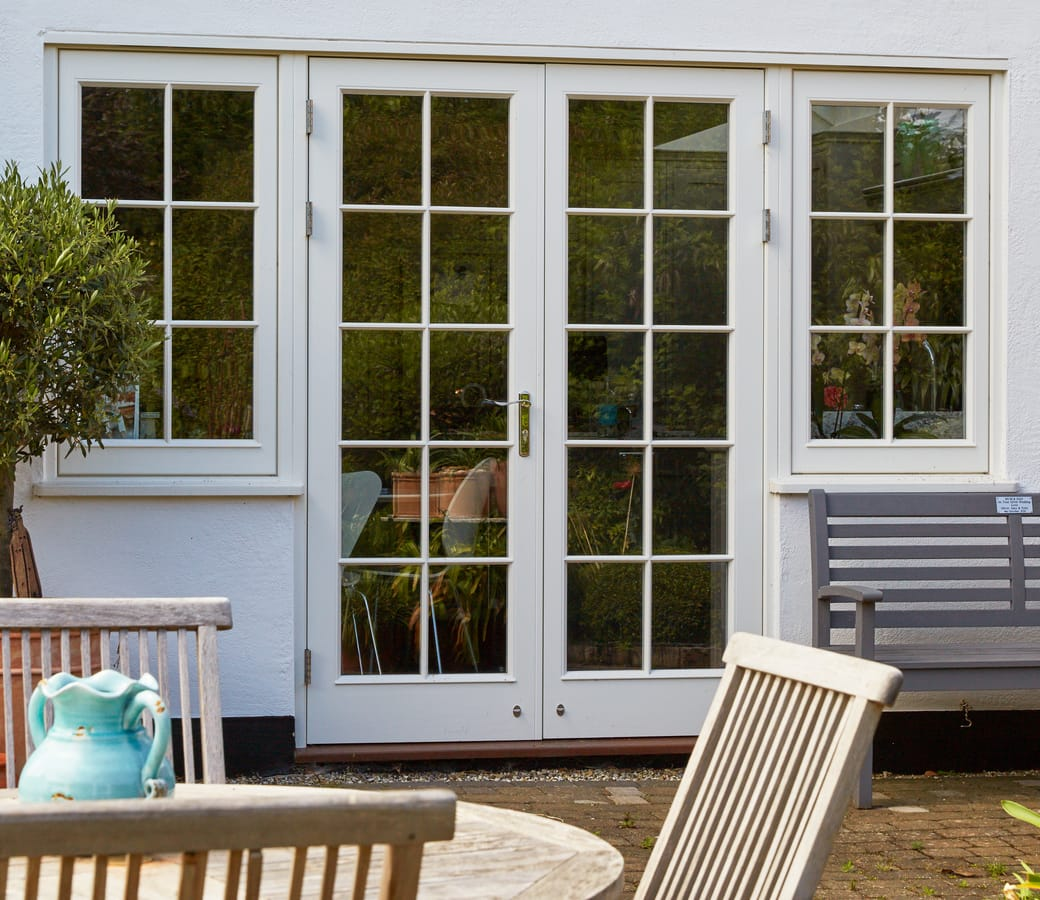 multi-pane-accoya-wood-french-doors