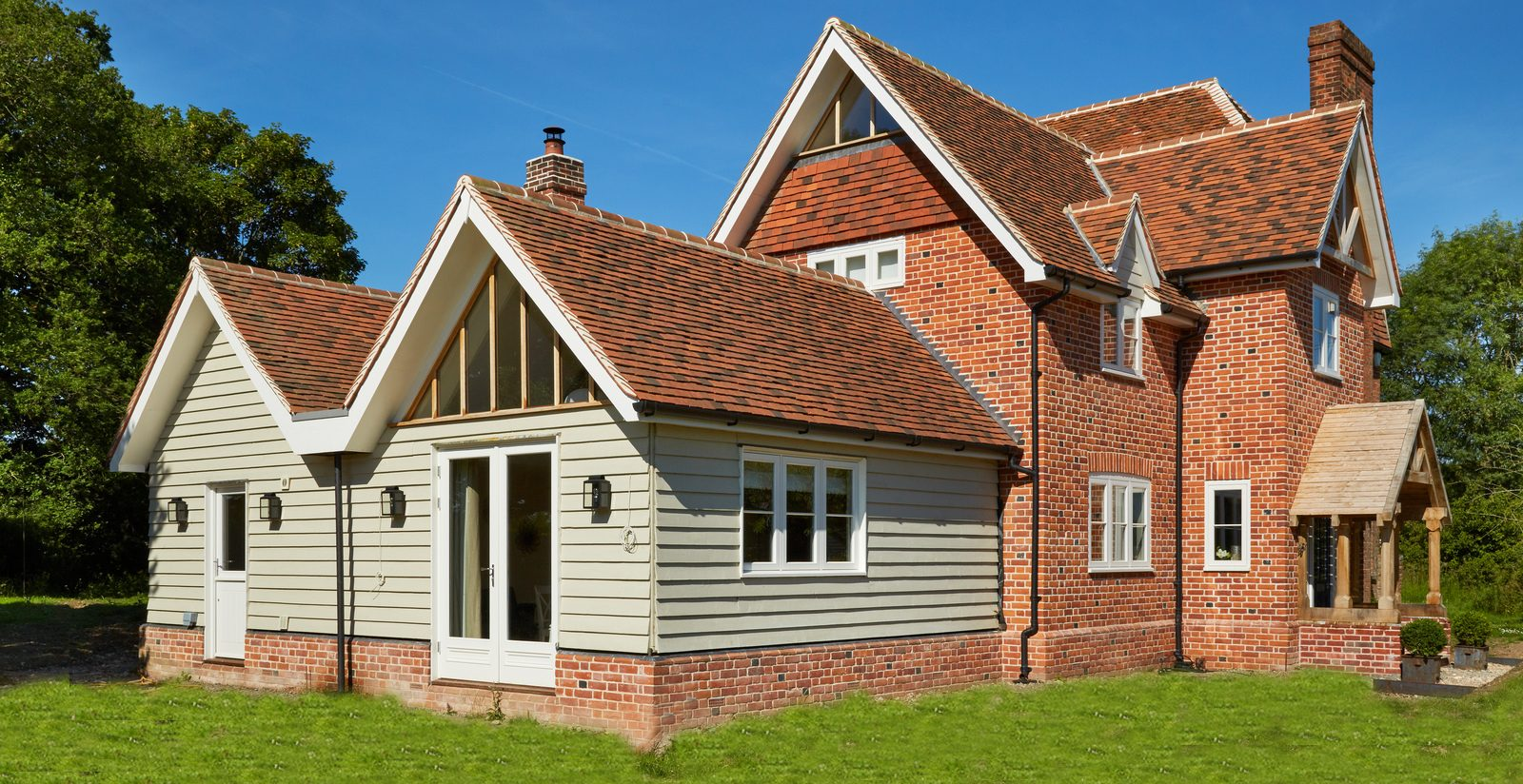 What type of windows are best for your home