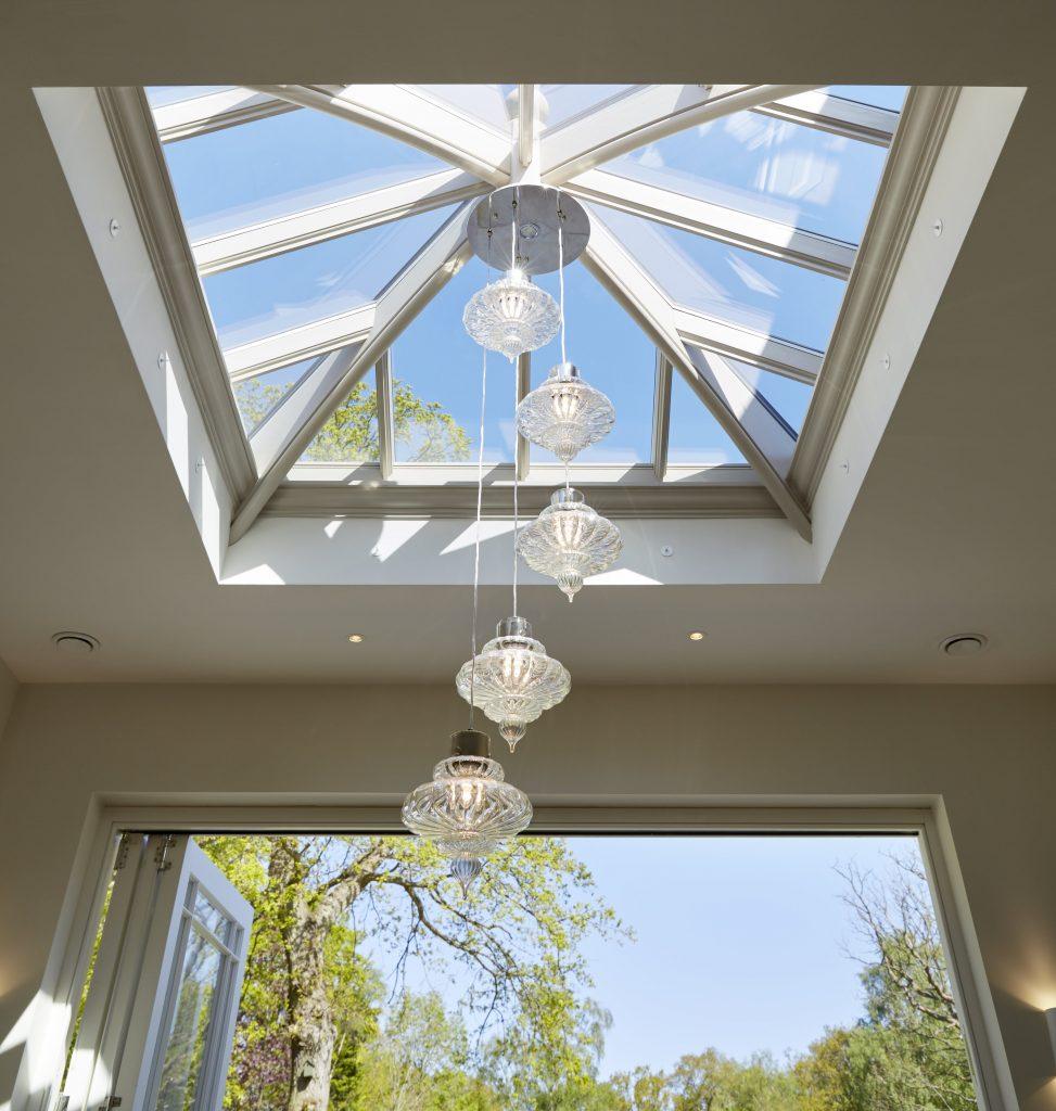 timber-roof-lantern