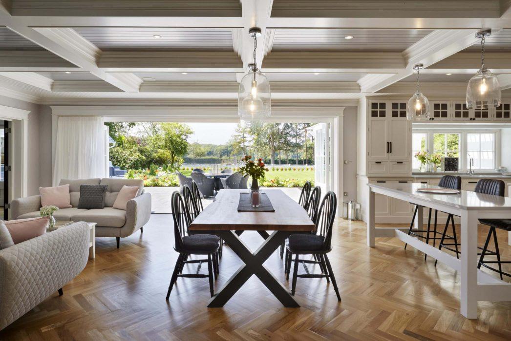 Veganuary: cruelty-free home renovation