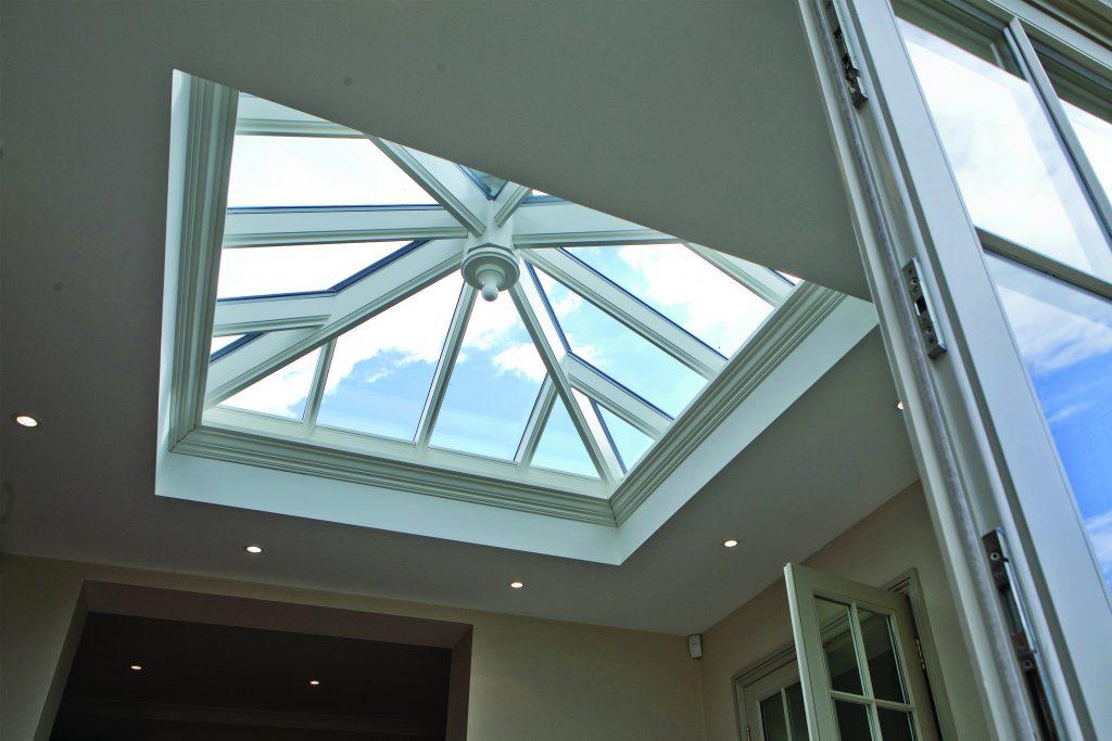 Westbury-Timber-Roof-Lantern
