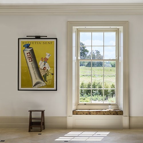 What are the problems with Wooden windows? – Myths debunked